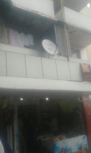 Bakı şəhərində Krosna 10 azn ilkin ödenis