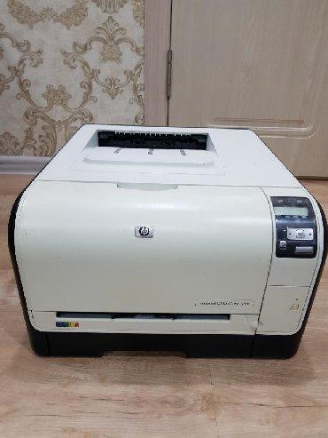 Принтеры