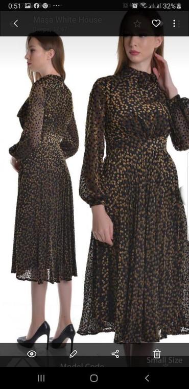 Личные вещи в Кант: Шикарное вечернее платье Нарядное платье Качество супер Ткань
