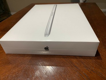 Μάρκα Νέο Apple MacBook Pro A1398 15.4 2.5GHz 16GB 1TB σε Athens