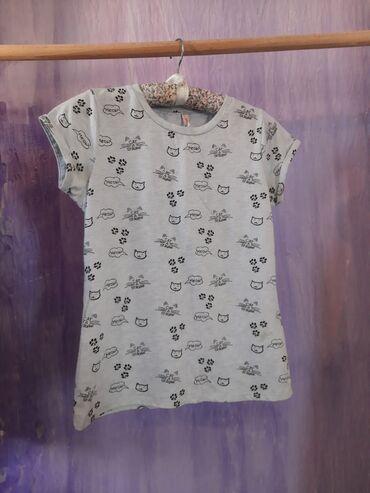 Majica xs - Srbija: 3 majice za 350 din!!!Svetlo plava majica XSCrna majice XS (širina