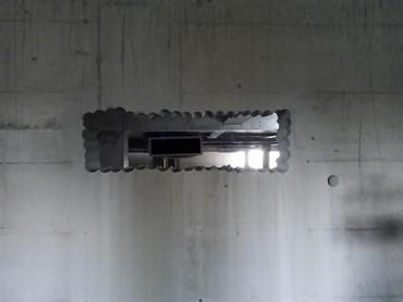 Алмазное бурение  в Бишкек - фото 4