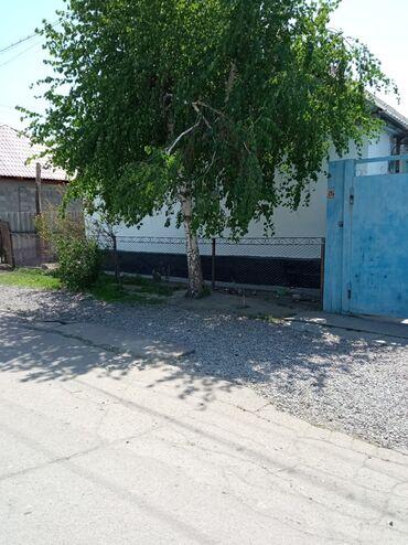 продажа домов в токмаке in Кыргызстан   ПРОДАЖА ДОМОВ: 5 кв. м, 6 комнат