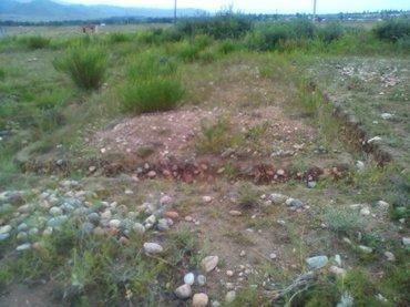 ПРОДАМ участок на Иссык Куле!!!!! ровный плодородная земля идеальный в Бает