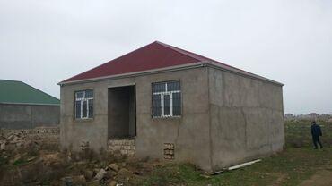 acura-rsx-2-mt - Azərbaycan: Satış Ev 60 kv. m, 2 otaqlı