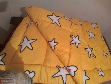 Продаю одеяло(жууркан)Размер 1.50×2 1×1 1.85×1.40В наличии