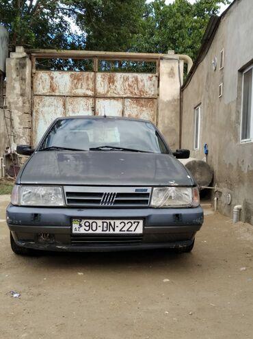 Fiat - Azərbaycan: Fiat Tempra 1.6 l. 1996 | 200000 km