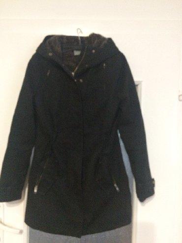 Duga zenska jakna - Srbija: Ženske jakne Adl S