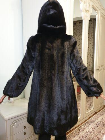 0225 какой оператор в Кыргызстан: ПРОДАЮ НОВУЮ ШУБУ!!! Покупала в Пекине за 84000 сомов на приданое, но