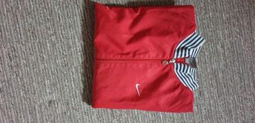 Nike zenska jakna, ORIGINAL, Potpuno Nova - Belgrade