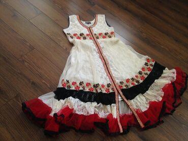Dress Dolce & Gabbana M