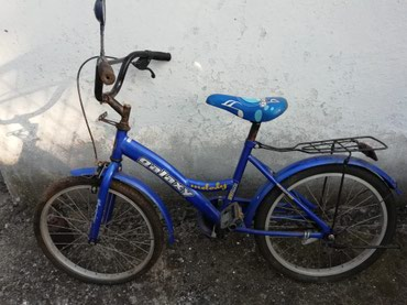 Bicikla za decu na prodaju. - Pancevo
