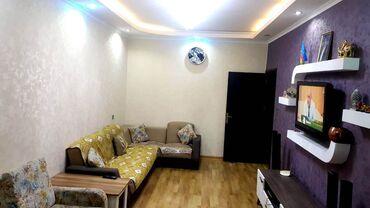 ремонт катеров в Азербайджан: Продается квартира: 4 комнаты, 100 кв. м