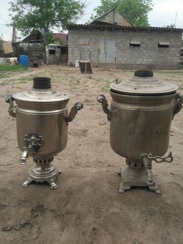 сдаю дом токмок в Кыргызстан: 5лит и 6.5лит