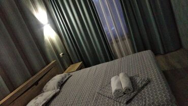 Гостиница район Гоина