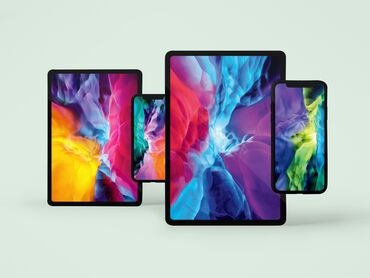 htc-desire-a8181-brilliant-white в Азербайджан: AppLe iPad Pro 2020 modelleri  Hal hazirda var :  Non Active  Tam Orig
