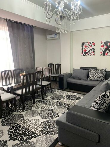 Apartment for sale: 3 bedroom, 90 sq. m