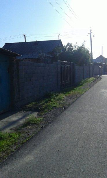 Сдаю дом под склад,или производство,алам район,лебединовка в Бишкек