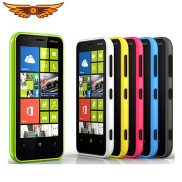 nokia 6280 в Азербайджан: Nokia lumiya telefonlari, Nokia lumiya 630 170 azn, Nokia lumiya 720