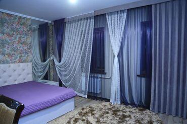 Продам Дом 270 кв. м, 4 комнаты