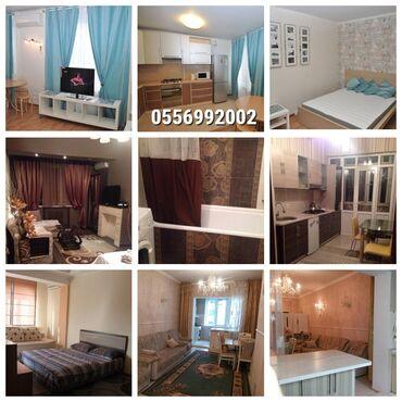 call-центр-бишкек в Кыргызстан: Квартиры посуточно в Бишкеке Удобное месторасположение: Центр города Д