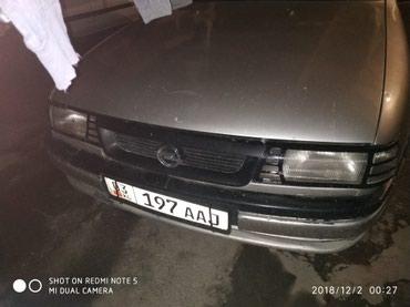 Opel Vectra 1994 в Ош