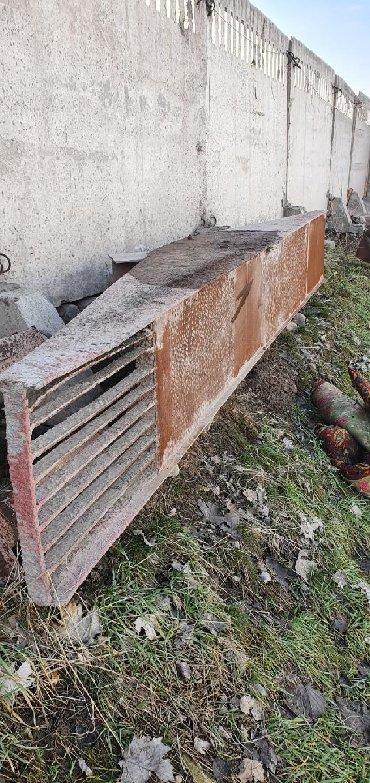 цех по производства брусчатки в Кыргызстан: Оборудование (вибростол) для производства брусчатки