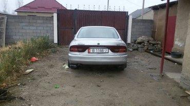 продано  в Бишкек
