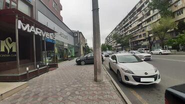 """smart tv - Azərbaycan: ÇOX TƏCİLİ!!! EKSKLUZIV!!!8 mkr, """"Monte Kristo"""" restoranının yanında"""