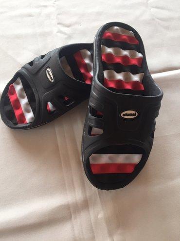 Papuče Uvoz Turska Velicina 35 do 39