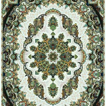 % Иранские ковры 3*5 38.000сом в Бишкек