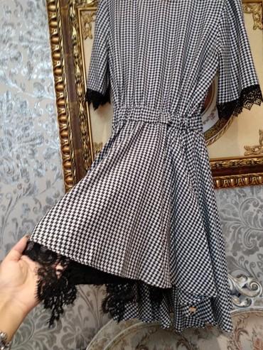Rezinli donlar - Azərbaycan: Dress Gündəlik 0101 Brand M