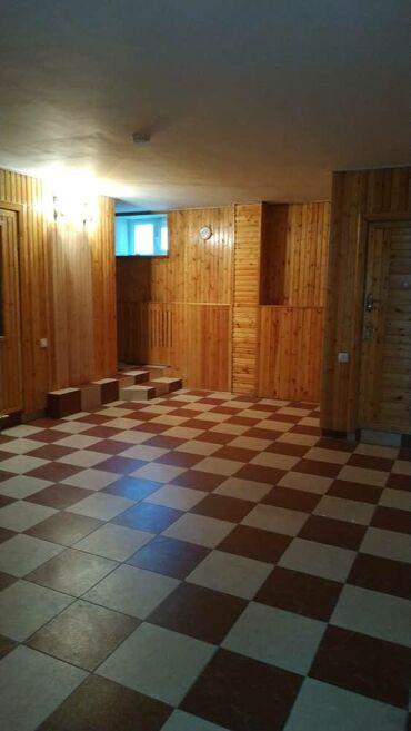 Аренда Дома от посредника Долгосрочно: 300 кв. м, 5 комнат
