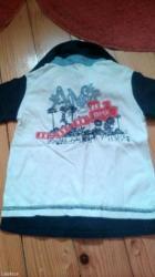 Dečija odeća i obuća | Pancevo: Vel. 92
