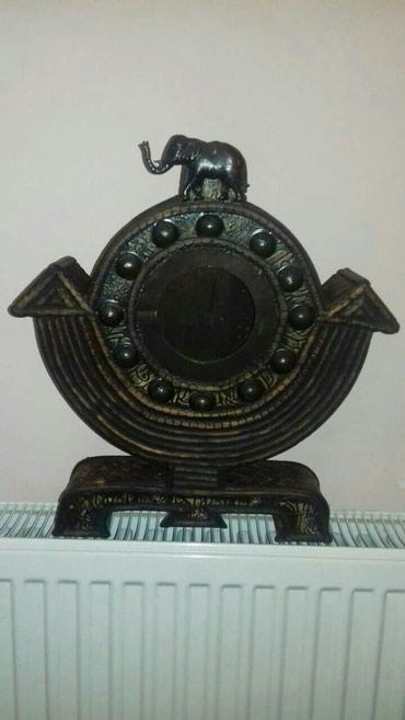 Predmet za dekoraciju, ukras - Novi Sad