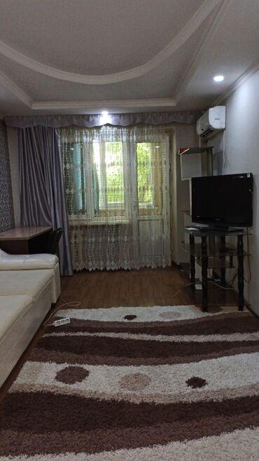 Продается квартира: Индивидуалка, Восток 5, 2 комнаты, 50 кв. м