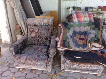 таатан мебель бишкек в Кыргызстан: Мебель. с. кок жар