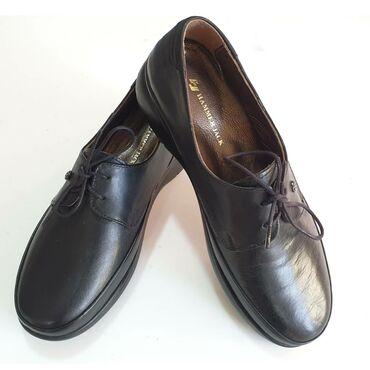 Женские туфли 100% кожа Турция