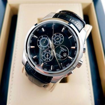 Мужские Классические Наручные часы Tissot в Бишкек