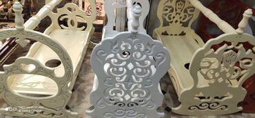 Ден жап жаңы Бешиктер эң мыкты% сапаттуу Болгону