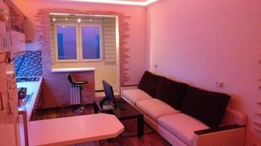 Ремонт квартир домов шпатлевка в Бишкек