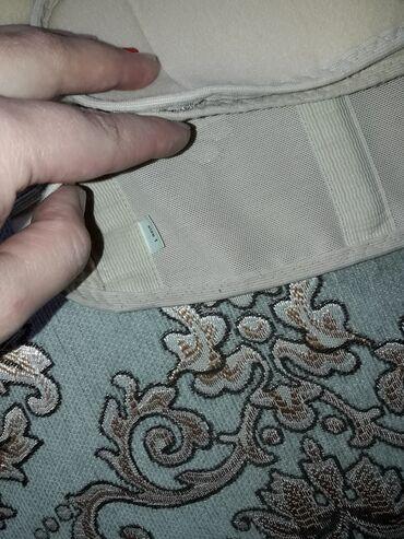 Бандаж для беременных(не пользовались)