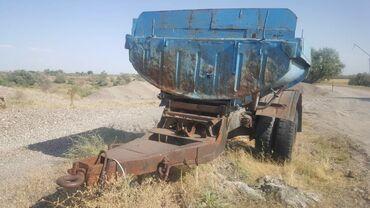 хаггис элит софт 3 цена бишкек в Кыргызстан: Продаю прицеп АСП-3. Цена ОКОНЧАТЕЛЬНАЯ!!!