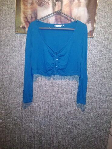 Женская одежда - Джал: Болеро