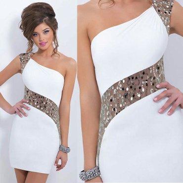красивые очаровательные платья (новые) для настоящих модниц 👄💄👗👜 р в Бишкек