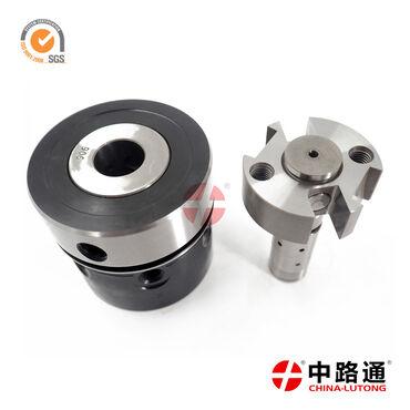 Lucas parts catalogue U Diesel Distributor Head #lucas parts catalogue