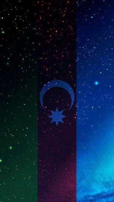 - Azərbaycan: Salam Aileliyik. Yoldasim Men.Bagban Isi Axtaririq.Her bir is