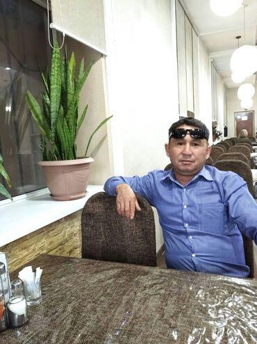 парни по вызову бишкек в Кыргызстан: Сантехник по вызову