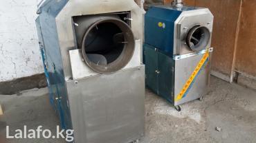 Продаю или меняю на авто барабанный в Бишкек