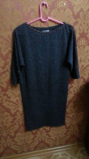 Платье размер 44. в Бишкек